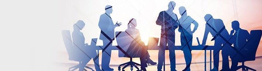 Lider ve yönetici koçluğu danışmanlık hizmetleri kocaeli ankara istanbul sakarya