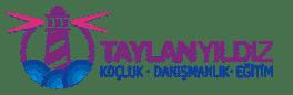 Taylan Yıldız Koçluk Danışmanlık | Yaşam Öğrenci